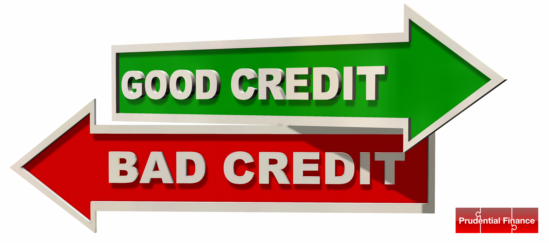 credit impaired loans