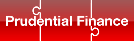 development finance sydney