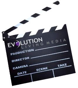 Invest in Film Industry