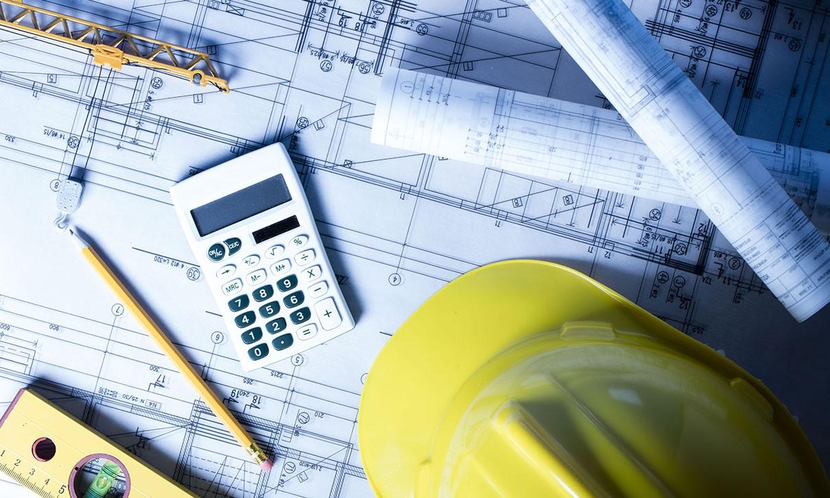 building bond scheme
