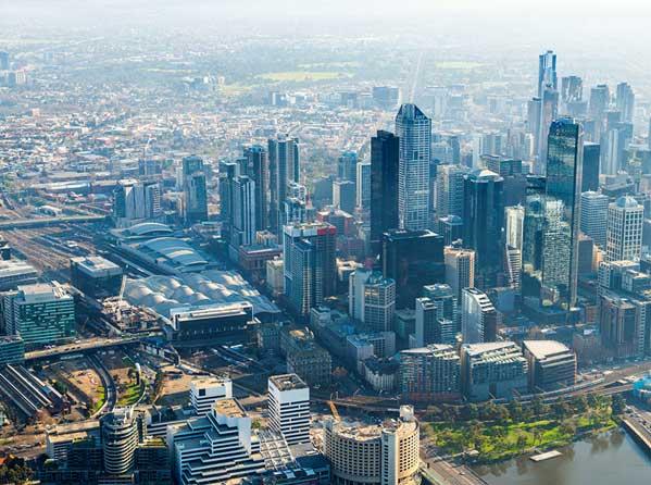 Melbournes-new-suburbs