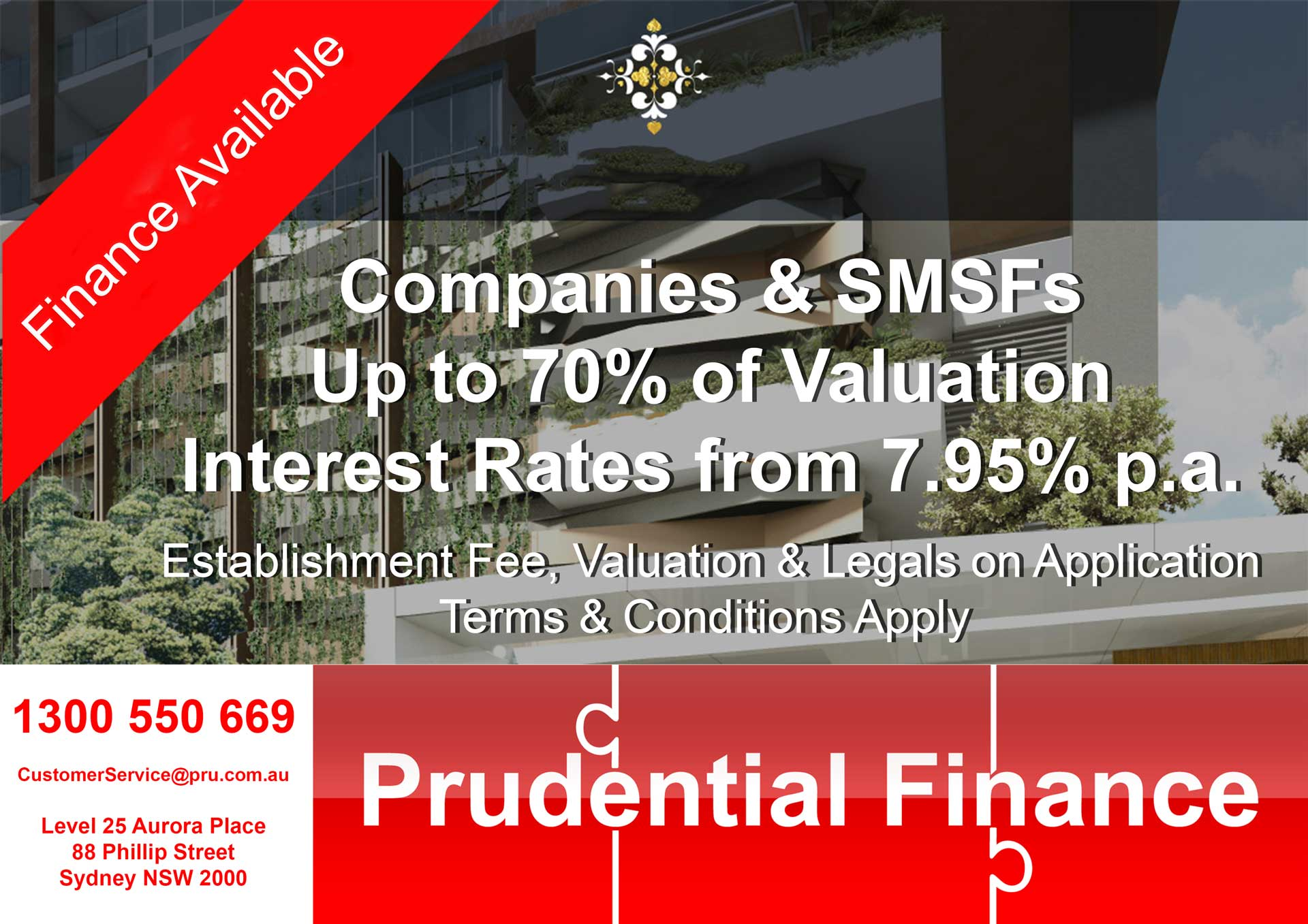 financial-advisor-smsf-finance-is-available